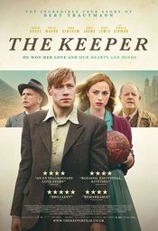 Subtitrare The Keeper (Trautmann)