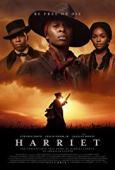 Subtitrare Harriet