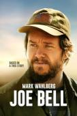 Subtitrare Joe Bell (Good Joe Bell)