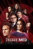 Subtitrare Chicago Med - Sezonul 6