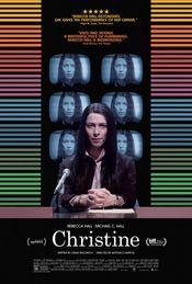 Trailer Christine