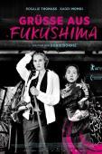 Subtitrare Grüße aus Fukushima (Fukushima mon amour)