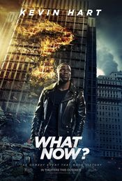 Subtitrare Kevin Hart: What Now?