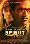 Subtitrare Beirut