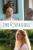 Subtitrare The Seagull