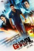 Trailer Ghayal Once Again