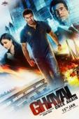 Film Ghayal Once Again