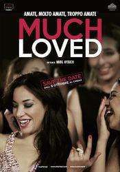 Film Much Loved