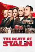 Trailer The Death of Stalin
