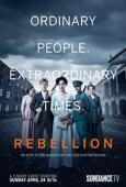 Trailer Rebellion
