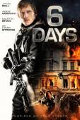 Subtitrare 6 Days