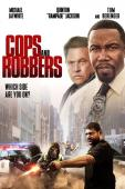 Film Cops and Robbers
