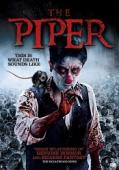 Subtitrare The Piper (Sonnim)