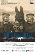 Film Animals in the Great War