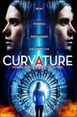 Subtitrare Curvature