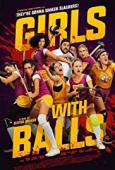 Subtitrare Girls with Balls