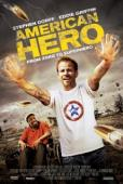 Trailer American Hero
