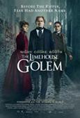 Subtitrare The Limehouse Golem