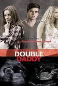 Subtitrare Double Daddy
