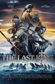 Subtitrare The Last King (Birkebeinerne)