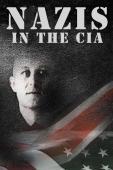 Subtitrare Nazis in the CIA