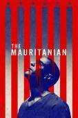 Subtitrare The Mauritanian (Guantanamo Diary)
