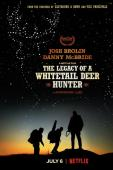 Subtitrare The Legacy of a Whitetail Deer Hunter