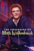 Subtitrare The Awakening of Motti Wolkenbruch