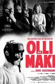 Subtitrare The Happiest Day in the Life of Olli Mäki (Hymyile