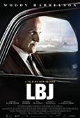 Subtitrare LBJ