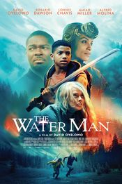 Subtitrare The Water Man