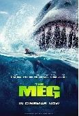 Subtitrare The Meg