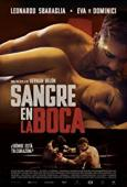 Subtitrare Sangre en la boca (Tiger, Blood in the Mouth)