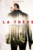 Subtitrare La trêve (The Break) - Sezoanele 1-2