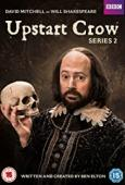 Subtitrare Upstart Crow - Sezonul 4