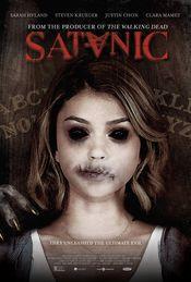 Film Satanic