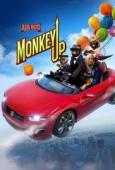 Subtitrare Monkey Up
