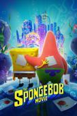 Subtitrare The SpongeBob Movie: Sponge on the Run