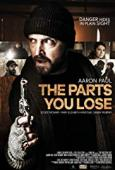 Film The Parts You Lose