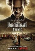 Subtitrare A Series of Unfortunate Events - Sezonul 1