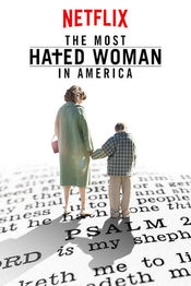 Trailer The Most Hated Woman in America