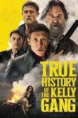 Subtitrare True History of the Kelly Gang