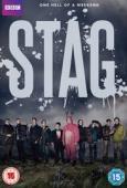 Subtitrare Stag - Sezonul 1