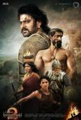 Film Bahubali 2: The Conclusion
