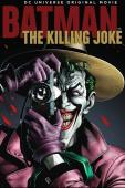 Subtitrare Batman: The Killing Joke