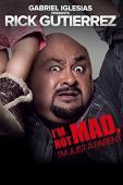 Subtitrare Rick Gutierrez: I'm Not Mad. I'm Just a Parent.