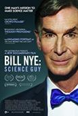 Subtitrare Bill Nye: Science Guy