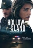 Trailer Hollow in the Land
