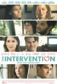 Subtitrare The Intervention