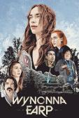 Subtitrare Wynonna Earp - Sezonul 3